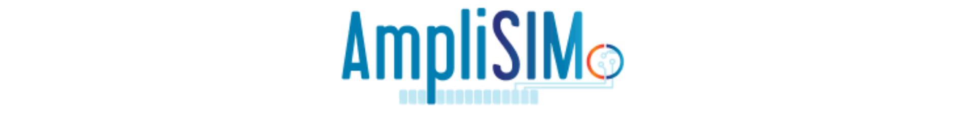 A month, a partner: AmpliSIM
